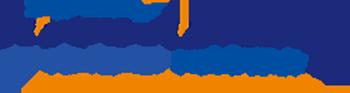 iwakiバッテリーバレーフェスタ2020Webロゴ